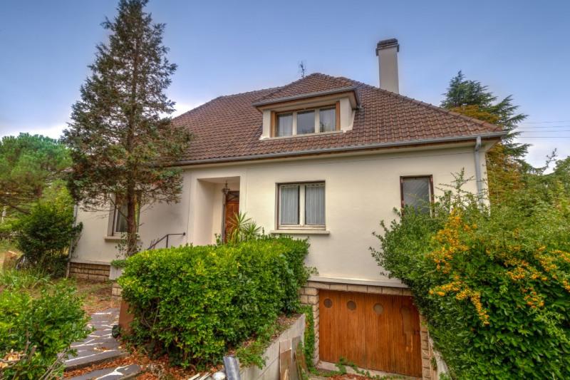 Maison Chatou 8 pièce(s) 130 m2