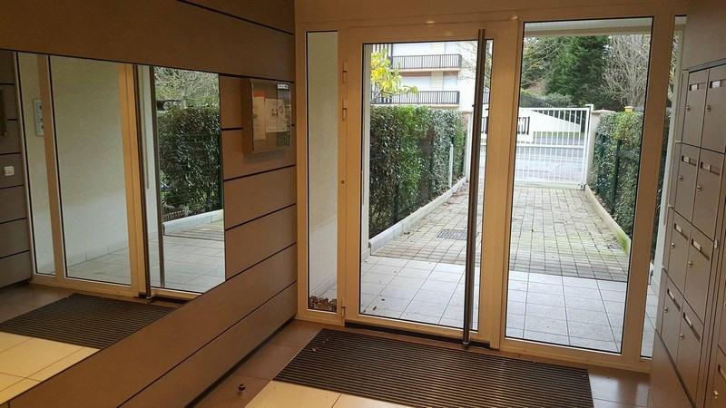 Vente appartement Cabourg 148900€ - Photo 5