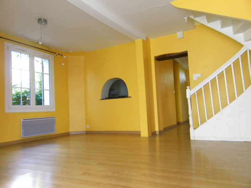 Sale house / villa Agen 246 000€ - Picture 4