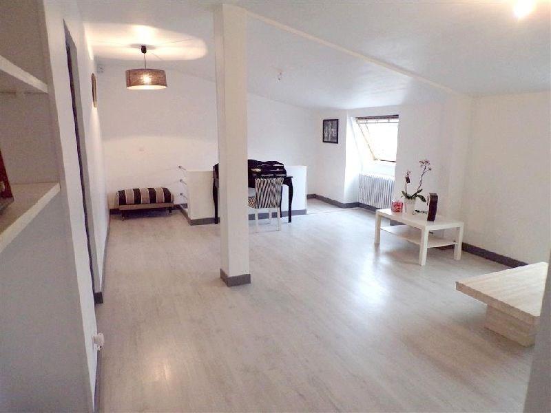 Sale house / villa Ste genevieve des bois 414500€ - Picture 8