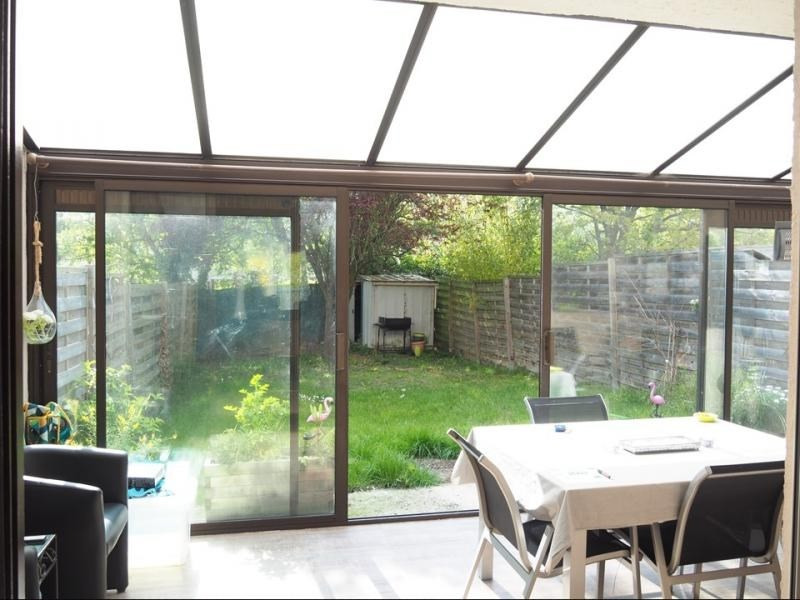 Verkoop  huis Cergy 285000€ - Foto 3