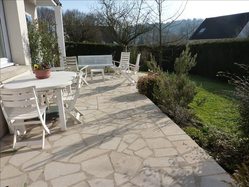 Sale house / villa Gif sur yvette 695000€ - Picture 6