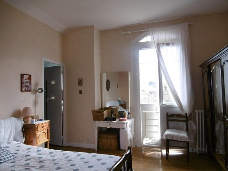 Vente maison / villa Mussidan 338000€ - Photo 5