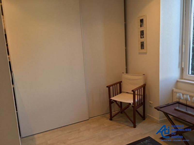 Rental apartment Pontivy 281€ CC - Picture 9