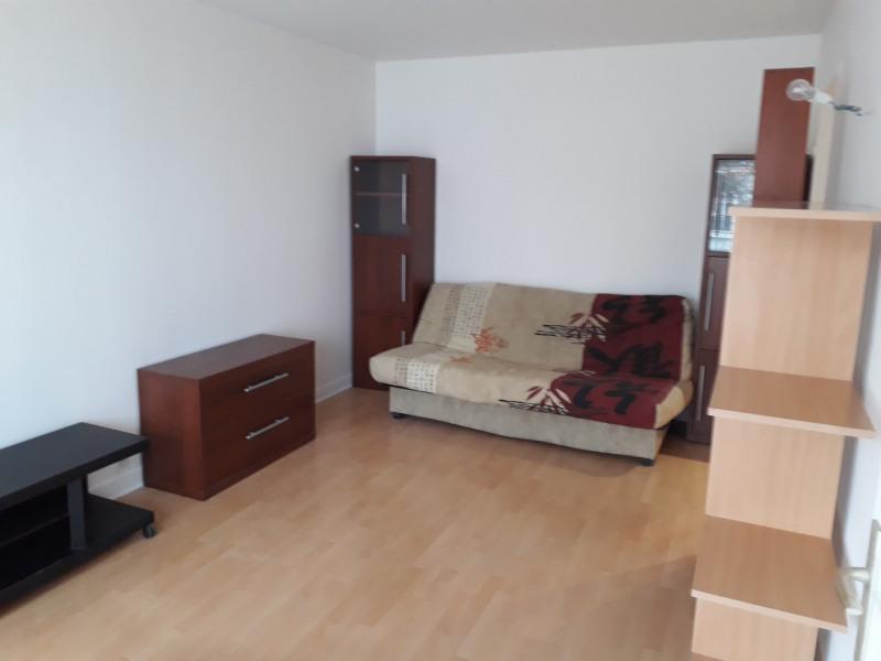 Location appartement Paris 5ème 1045€ CC - Photo 2