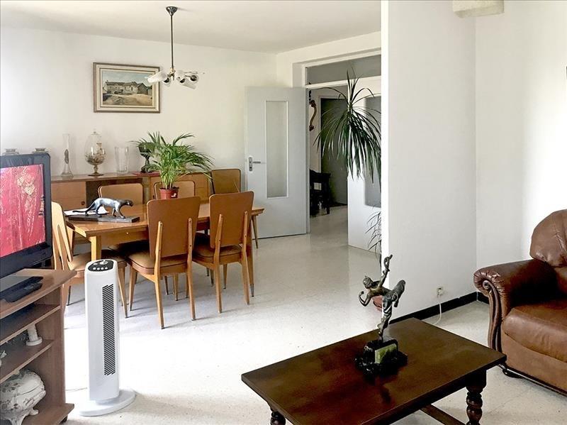 Vente appartement La valette du var 169000€ - Photo 2