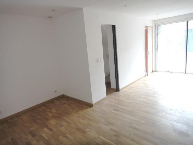 Location appartement Rians 462€ CC - Photo 3