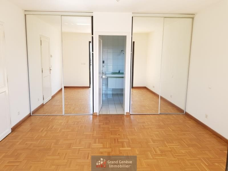 Vente appartement Gaillard 467 000€ - Photo 6