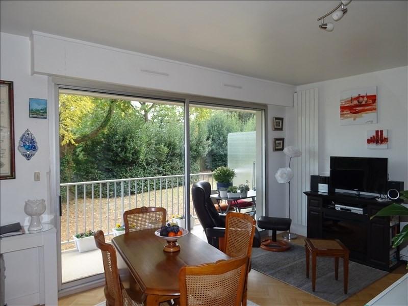 Vente appartement St nazaire 128100€ - Photo 4