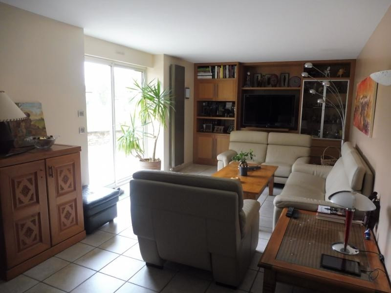 Vente maison / villa Limoges 385000€ - Photo 6
