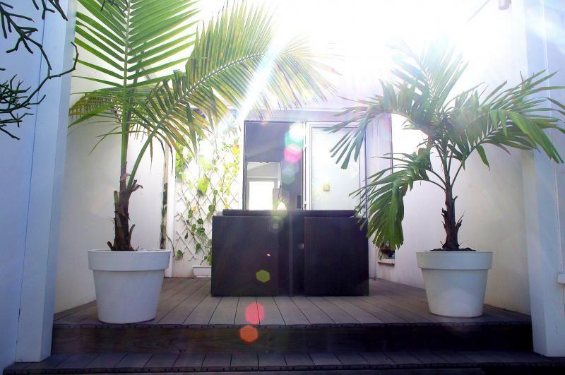 Deluxe sale house / villa Saint paul 809800€ - Picture 5