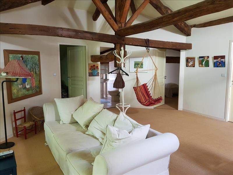 Deluxe sale house / villa Agen 543920€ - Picture 5