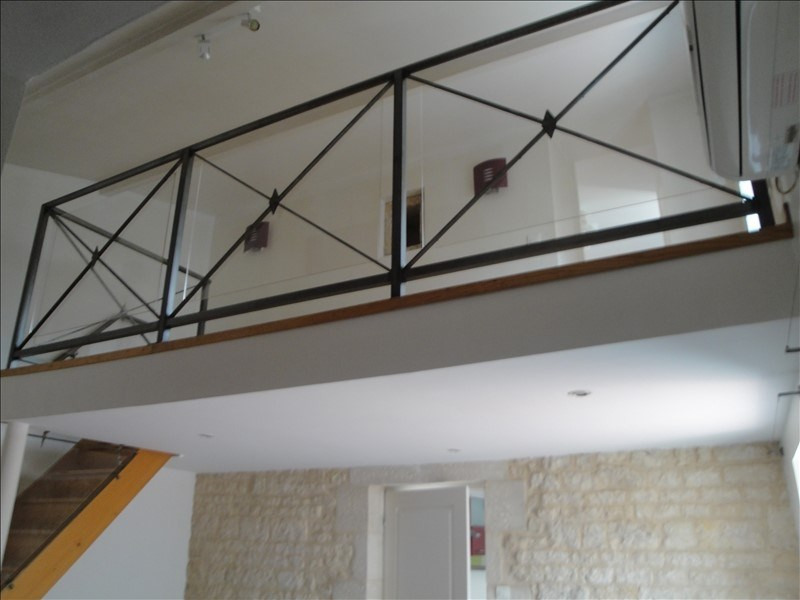 Location maison / villa Niort 703€ CC - Photo 5