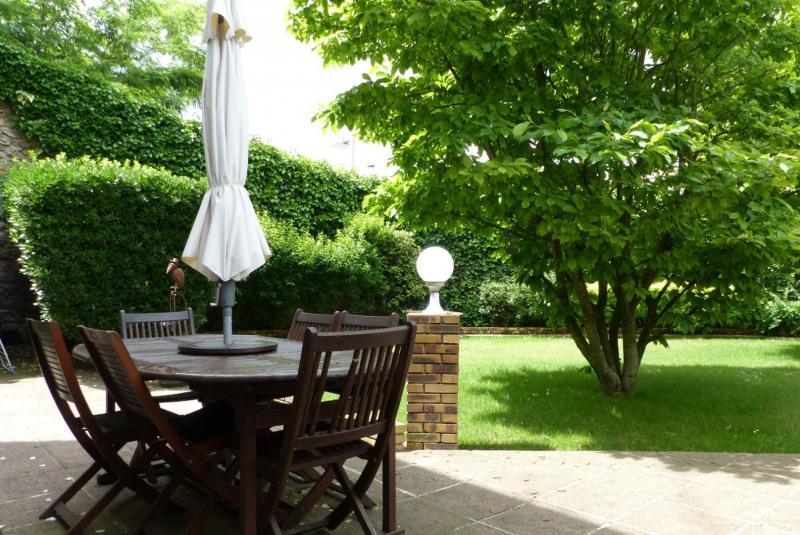 Sale house / villa Villemomble 699000€ - Picture 7