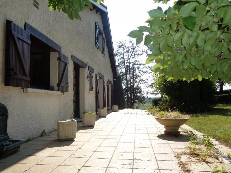 Vente maison / villa St sornin leulac 175000€ - Photo 4