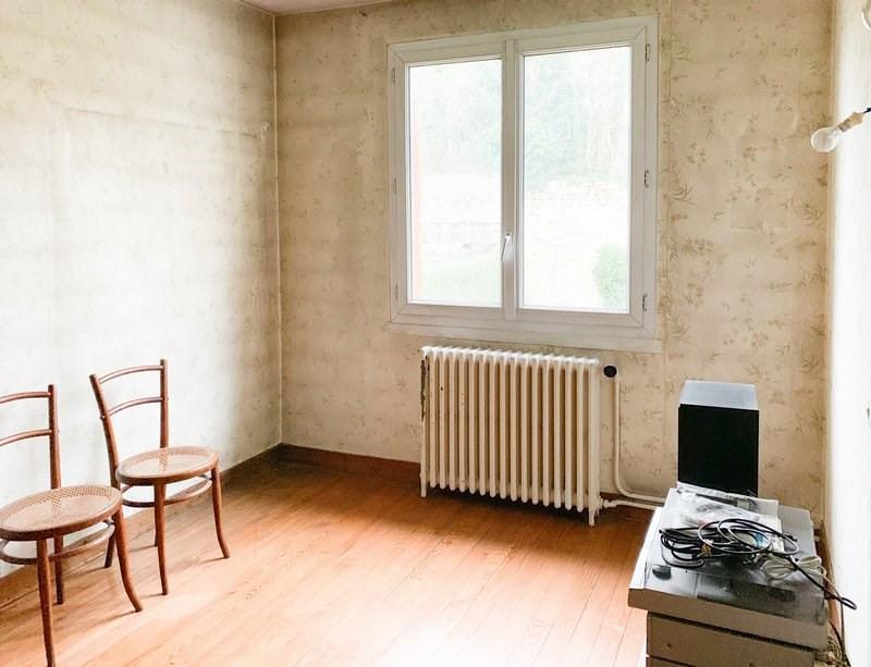 Vente maison / villa Caen 265000€ - Photo 7