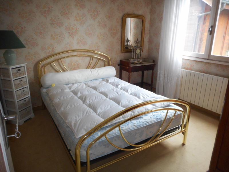 Sale house / villa Courbouzon 148000€ - Picture 5