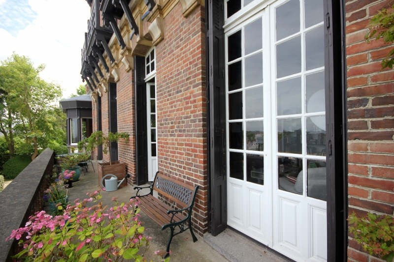 Vente appartement Villers sur mer 348 000€ - Photo 3