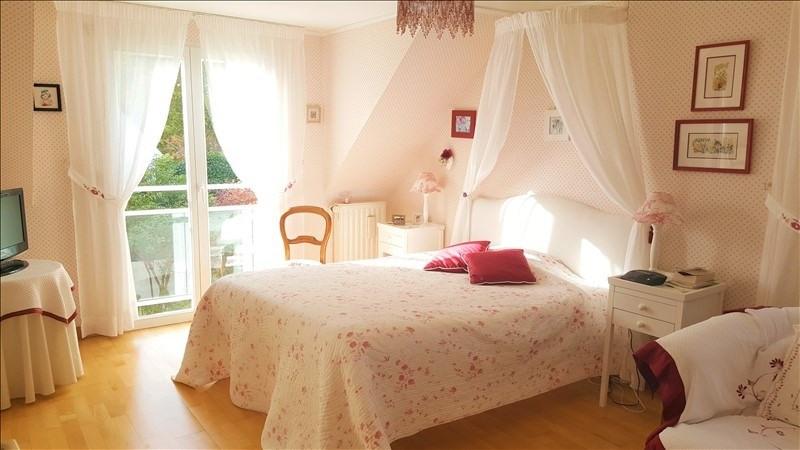 Sale house / villa Benodet 515000€ - Picture 4