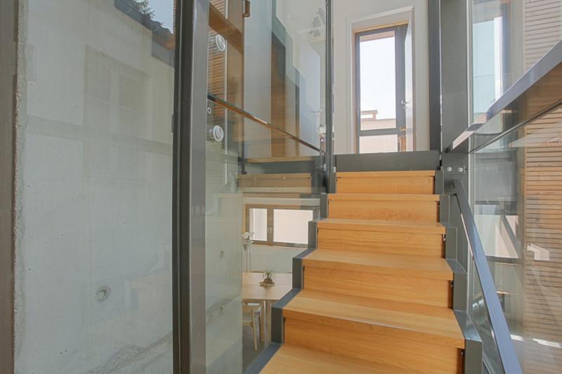 Vente de prestige immeuble Lyon 4ème 2500000€ - Photo 13