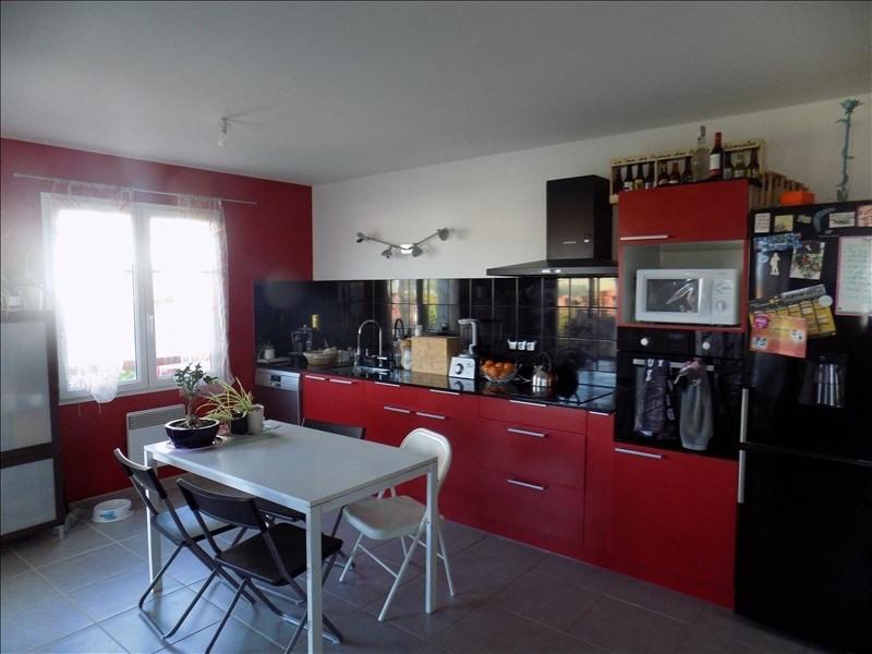 Venta  apartamento St pee sur nivelle 232200€ - Fotografía 3