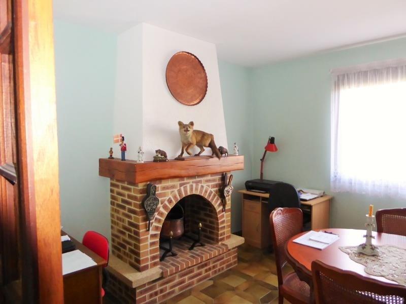 Life annuity house / villa Labastide st pierre 63000€ - Picture 4