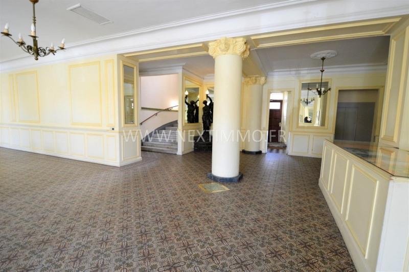 Producto de inversión  apartamento Menton 150000€ - Fotografía 2