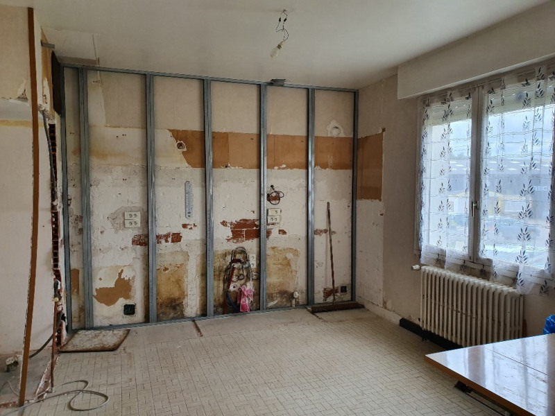 Vendita casa Brech 228000€ - Fotografia 4