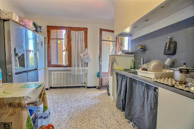 Vente maison / villa Garons 191500€ - Photo 3