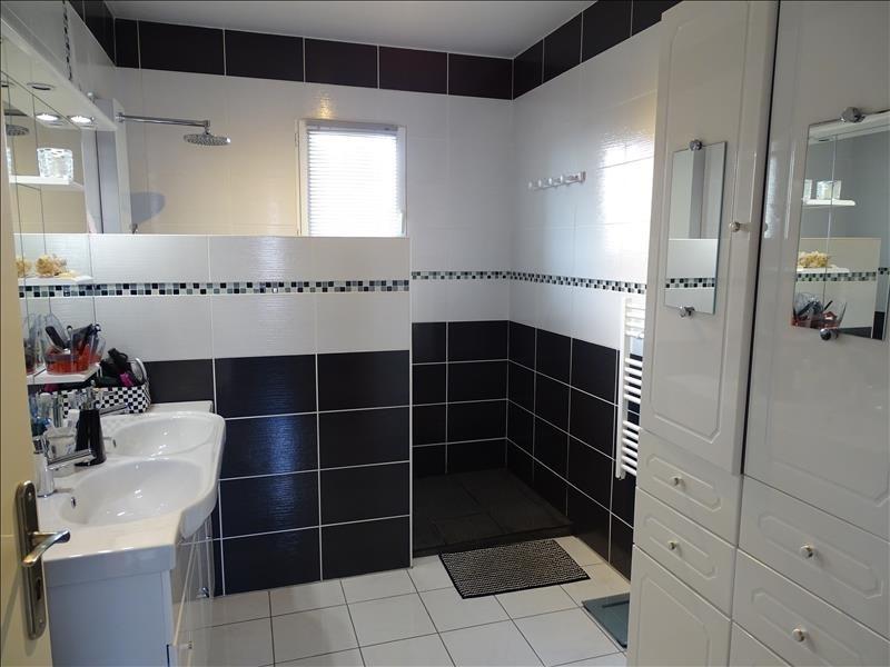 Sale house / villa Village proche chatillon 173000€ - Picture 12