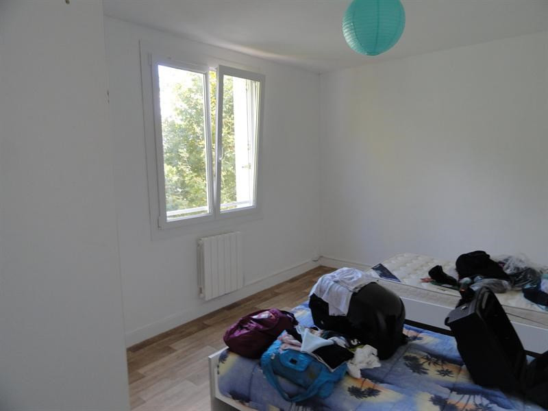 Location temporaire appartement Bayonne 900€ - Photo 4