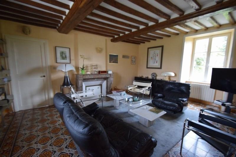Verkoop  huis Balleroy 244500€ - Foto 3
