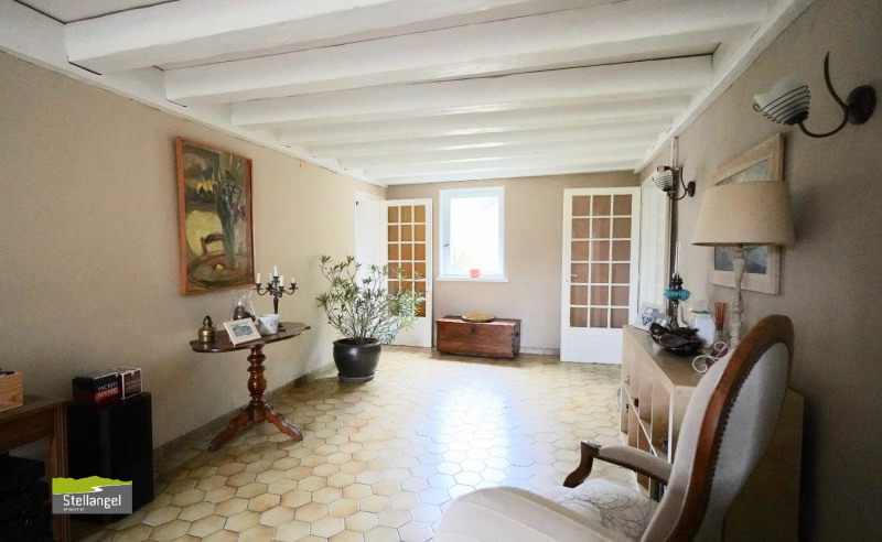 Sale house / villa Rumilly 352000€ - Picture 6