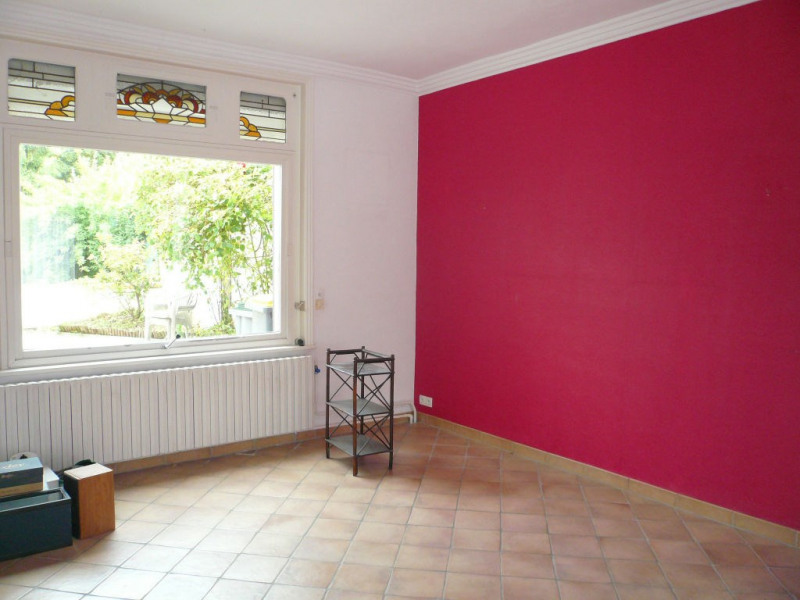 Vente maison / villa Caudry 100 000€ - Photo 3