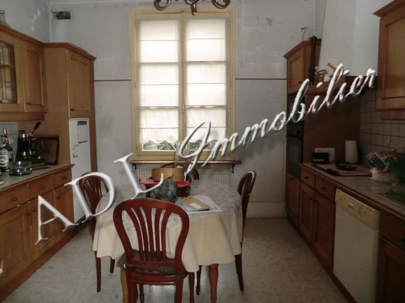 Sale house / villa Chantilly 299000€ - Picture 11