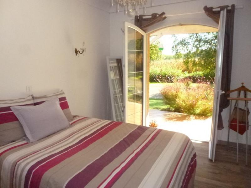 Vente maison / villa Lescar 320000€ - Photo 2
