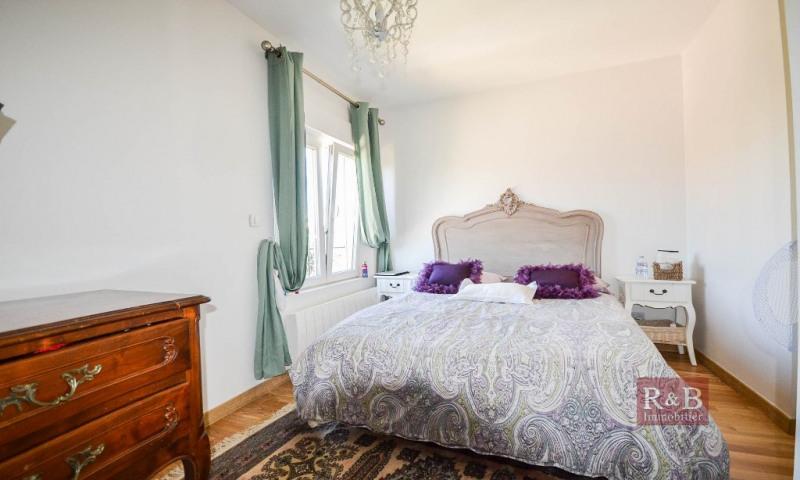 Sale house / villa Les clayes sous bois 574000€ - Picture 12