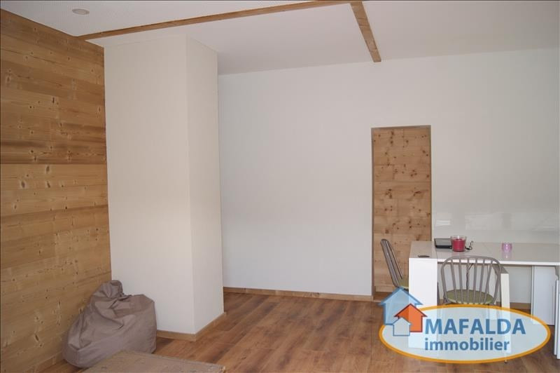 Vente appartement Thyez 174 500€ - Photo 3