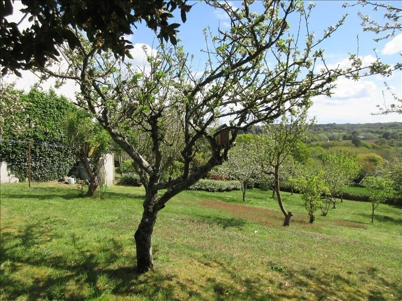 Vente maison / villa Pont croix 218 820€ - Photo 3