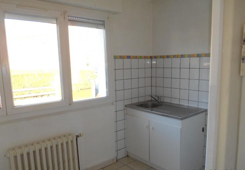 Vente maison / villa Saint quentin 75000€ - Photo 7