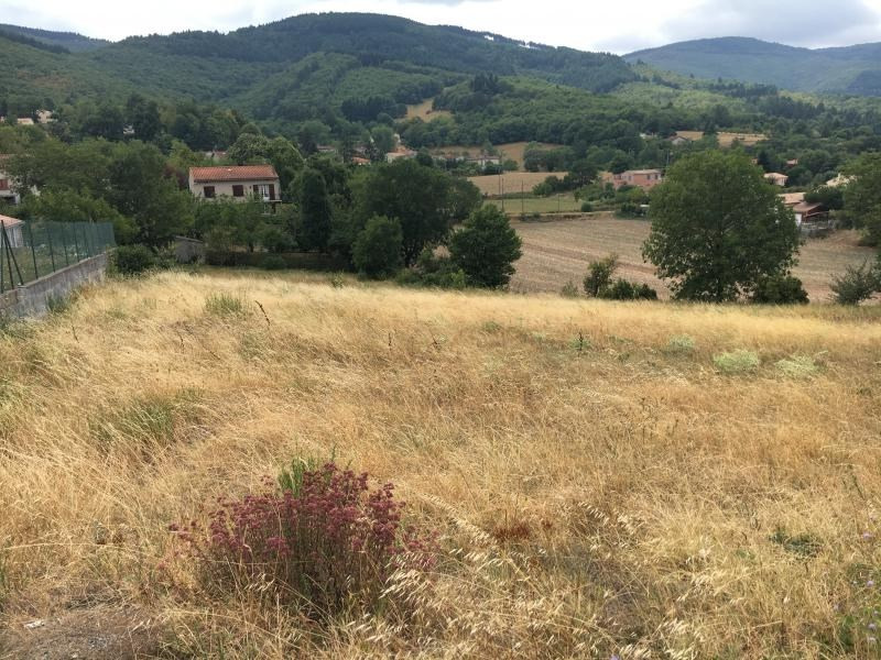 Sale site Mazamet 45 000€ - Picture 2