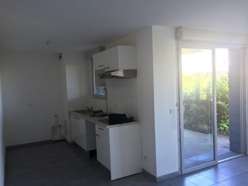 Location appartement Seilh 754€ CC - Photo 5