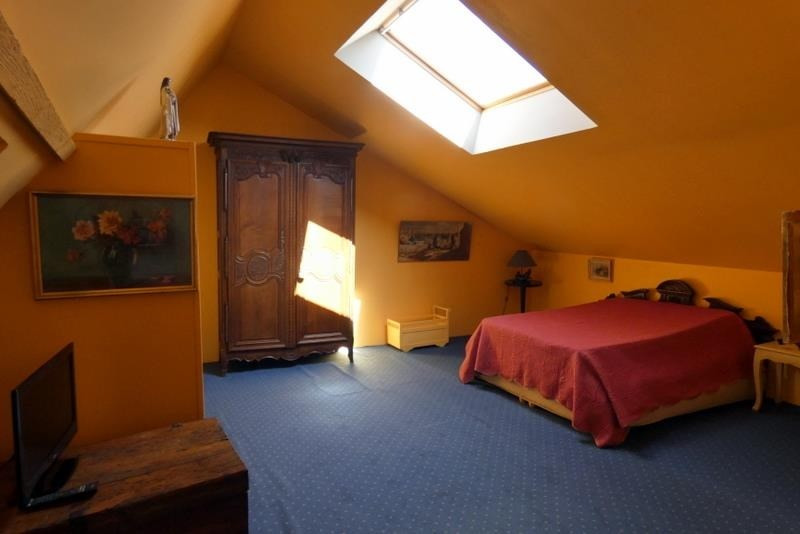 Vente maison / villa La neuve lyre 168500€ - Photo 10
