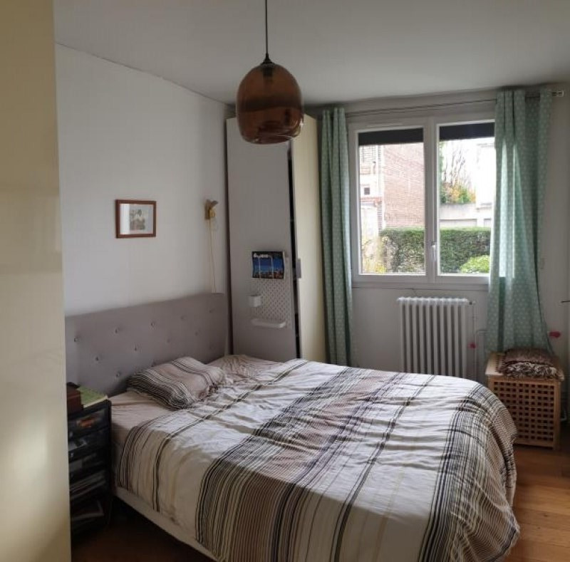 Vente appartement Bois colombes 416000€ - Photo 6