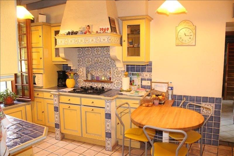 Vente maison / villa La ferte gaucher 189000€ - Photo 3