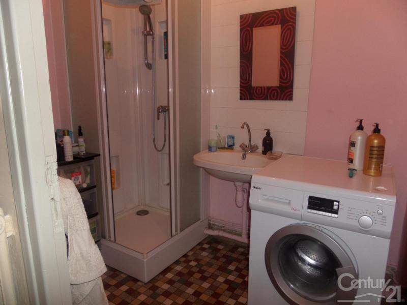 Location appartement Herouville st clair 530€ CC - Photo 12