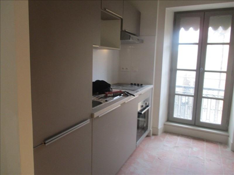Location appartement Nimes 596€ CC - Photo 6