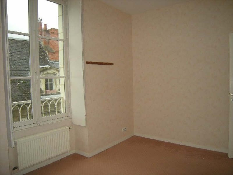 Location appartement Chatellerault 337€ CC - Photo 3
