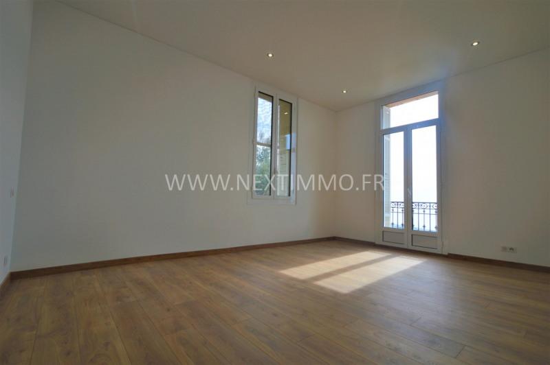 Verkauf von luxusobjekt haus Menton 1280000€ - Fotografie 12