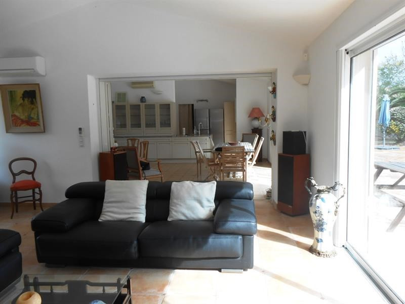 Vente maison / villa Porto-vecchio 875000€ - Photo 5